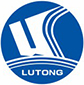 LUTONG MACHINERY